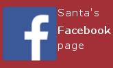 santa's facebook page